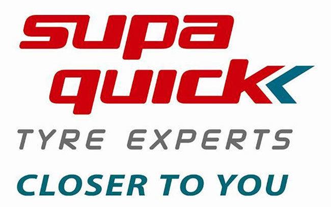 Super Quick logo.jpg